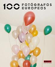 100 Fotógrafos Europeos