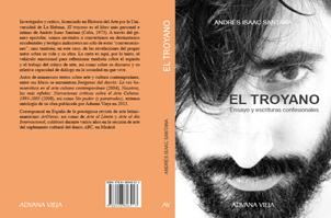 El Troyano, de Andrés Isaac Santana