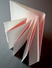 Arts Libris. Feria internacional del libro de arte y diseño