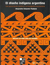 Diseño nativo argentino