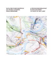Guía psicogeográfica de Roma: 16 rutas para perderse