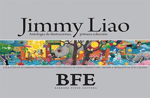 Concedidos los premios a los Libros mejor editados de 2012