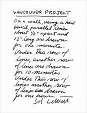 Lucy Lippard: 4,492,040