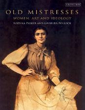 I.B. Tauris reedita el clásico Old Mistresses