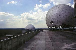 OVNI Archive