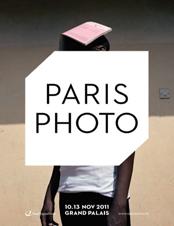 Nace un nuevo premio para libros de fotografía
