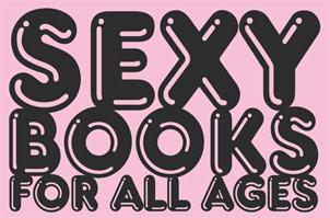 Sexy Books. Jornadas de edición y arte contemporáneo