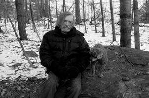 Thomas McEvilley (1939-2013)In Memoriam