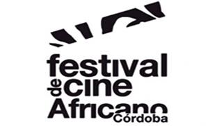 Córdoba nueva sede del Festival de Cine Africano