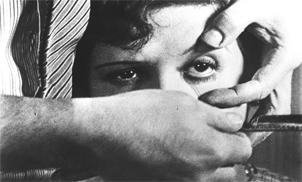 Del cine experimental a la vanguardia audiovisual