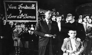 Abre el Berlanga Film Museum