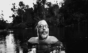 Coppola conquista Asturias