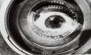 Cine soviético en el Prado