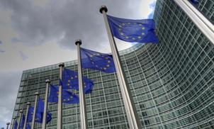 Ayudas europeas a la cultura
