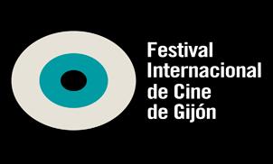 Palmarés 51º Edición Festival de Gijón