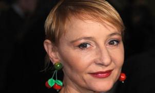 Fallece Susanne Lothar (1960-2012)