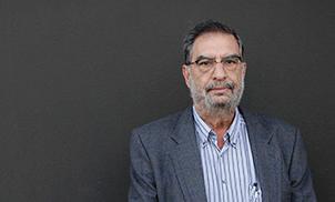 Dimite González Macho