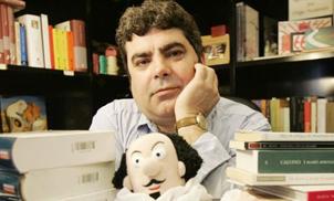 Fallece Jesús Robles, fundador de 8 y medio