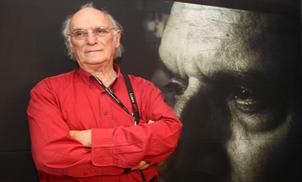Carlos Saura, Premio Luso-Español de Arte y Cultura