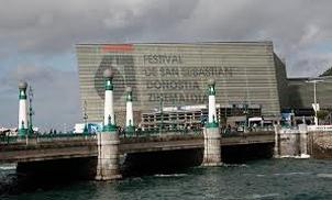 San Sebastián, cine, cultura y millones