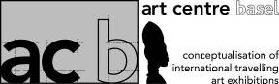 art centre basel