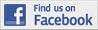 ca2m facebook