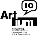 artium 10