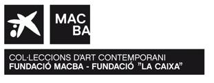 MACBA + la Caixa