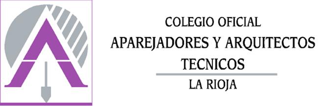 logo COAATR