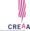 logo CREAA