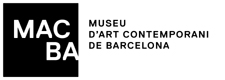 logo MACBA