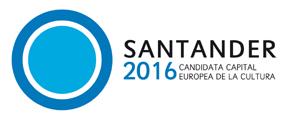 logo santander 2016