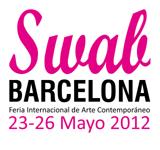 logo swab